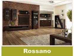 Mebin Rossano